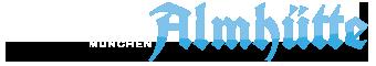 mobile-almhuette-duschl-logo